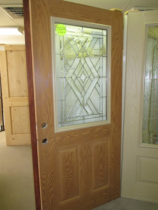 1 2 lite exterior doors evergreen floors and doors vancouver wa