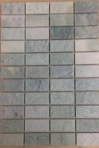 Ming Green polished marble