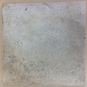Cathedral Beige 12x12 porcelain tile