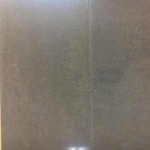 Chocolate Polished 12x24 porcelain tile