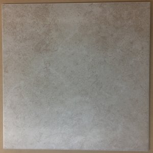 Cruiser Cream 18x18 ceramic tile