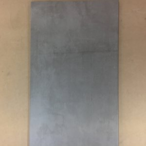 Grey Concrete Porcelain tile