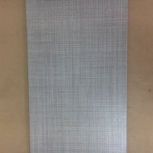 Grey Plaid 12x24 porcelain tile