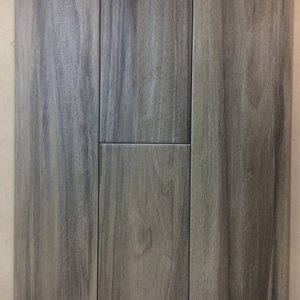 Light Brown porcelain wood plank