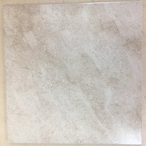 Light Noce ceramic tile