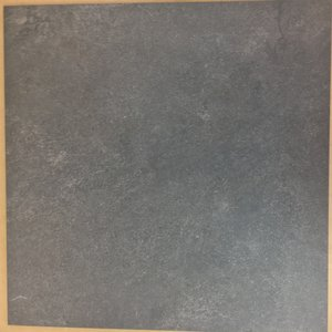 Blue Slate 24x24 porcelain tile