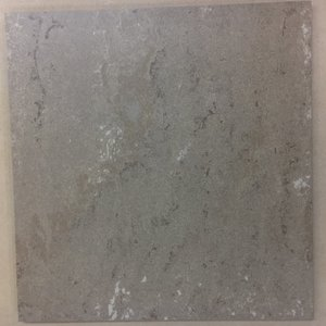 Travertino Noce 16x16 porcelain tile